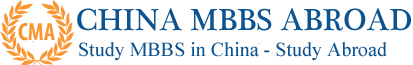 Study MBBS in China – Study Abroad